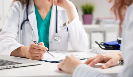 Five useful tips to develop your gynae health