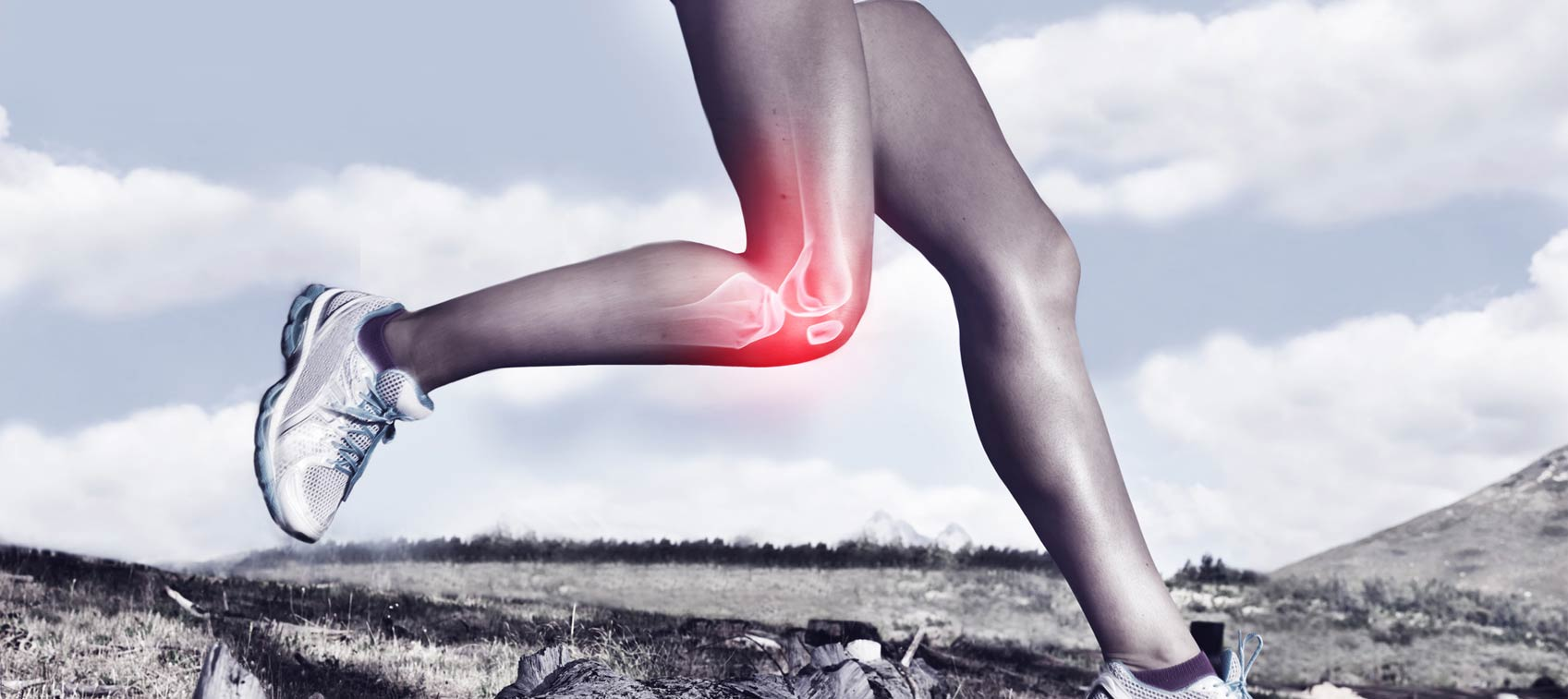 Useful tips to keep your joints healthy