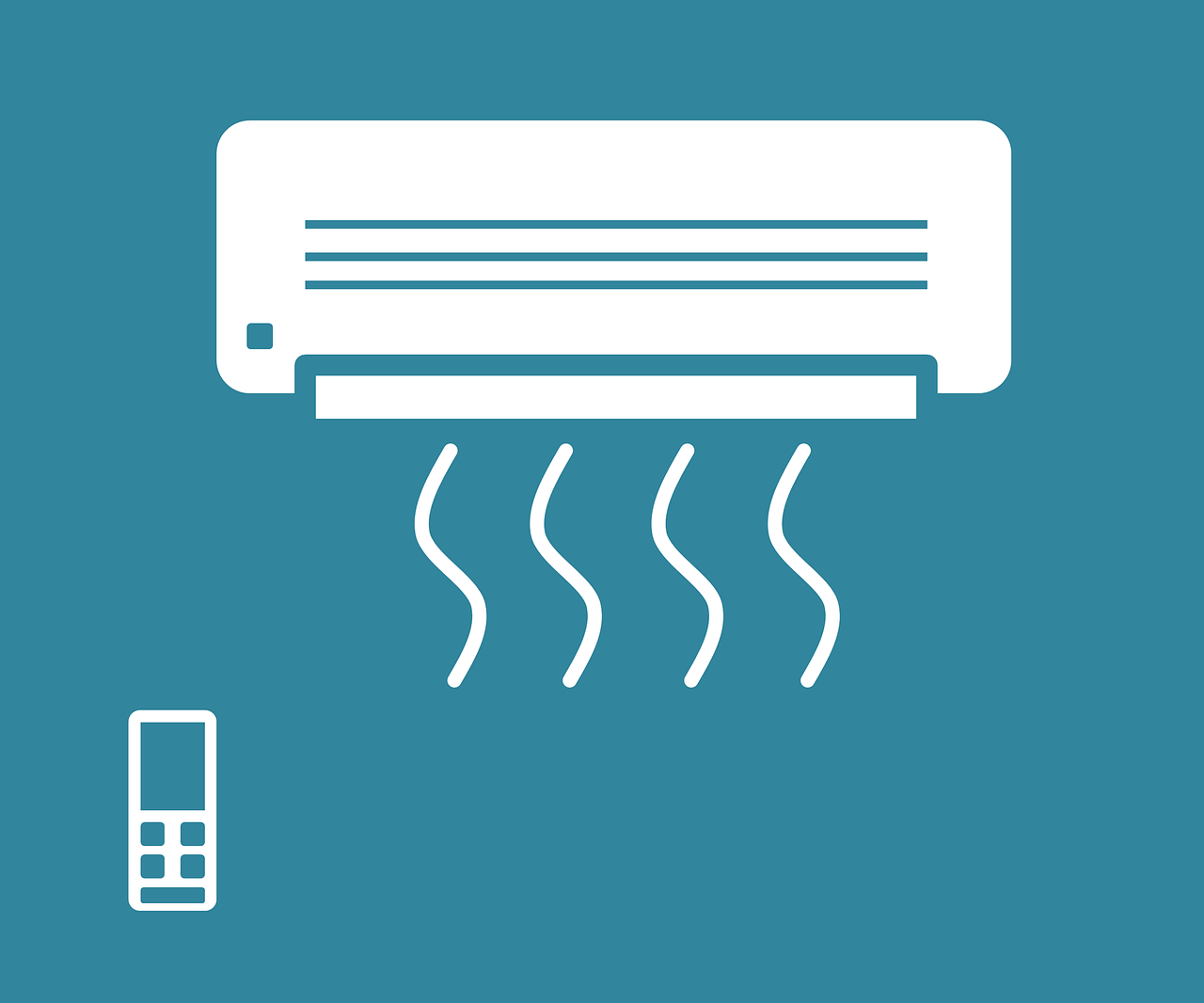 8 Side Effects of Air Conditioning