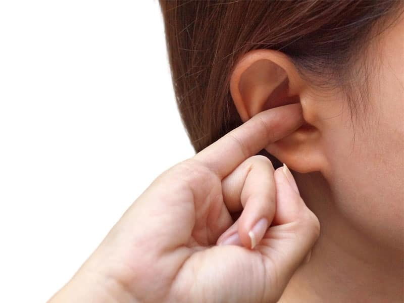 Quick Tips on Safely Removing Earwax