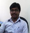 Picture of Dr Abhijit Mondal