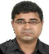 Picture of Dr. Himadri Chakraborty