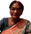 Dr. Namita Basu. Top Psychologist in Kolkata