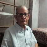 Dr. Jayanta Kishore Chakraborty. Top General Physician in Kolkata