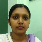 Dr. Moumita Biswas. Top Dentist in Kolkata