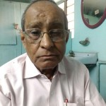 Dr. Jaharendra Nath Maitra. Top General Physician In Kolkata