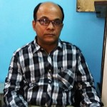Dr. Sumit Chatterjee. Top Homeopath In Kolkata