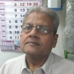 Dr. Debashish Banerjee. Top Homeopath in Kolkata